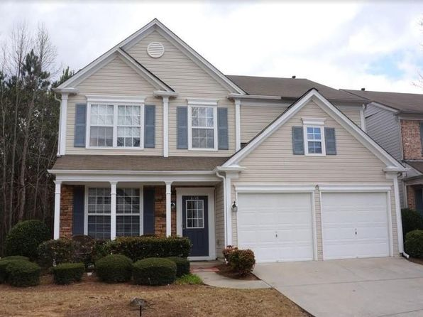 townhomes for rent in kennesaw ga 11 rentals zillow rh zillow com