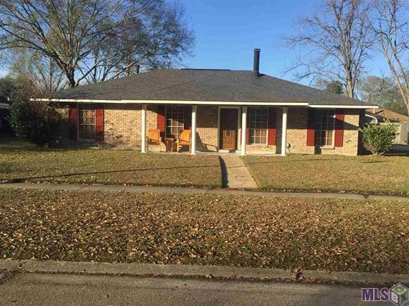 For Sale by Owner. Jones Creek Baton Rouge For Sale by Owner  FSBO    6 Homes   Zillow