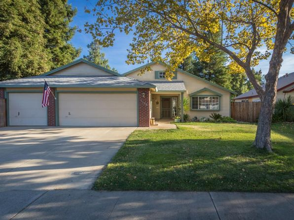 Yuba City Homes Zillow