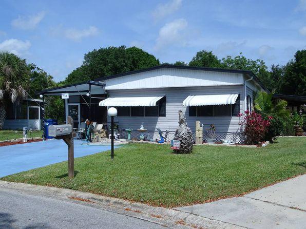 mobile home park bradenton real estate bradenton fl homes for rh zillow com