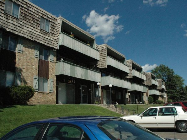 Apartments For Rent in Roseville MN   Zillow