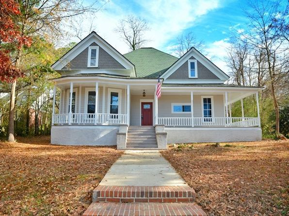 Carrollton real estate carrollton ga homes for sale zillow for Zillow 3