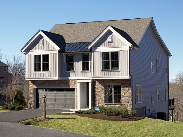 New Construction. MD Real Estate   Maryland Homes For Sale   Zillow
