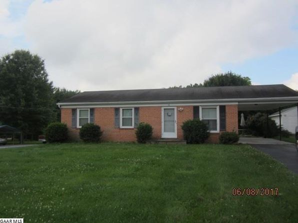 mount solon hispanic singles Single family home for sale in mount solon, va for $339,900 with 3 bedrooms and 2 full baths this 5,070 square foot home was built in 2012 on a lot size of 833 acre(s.