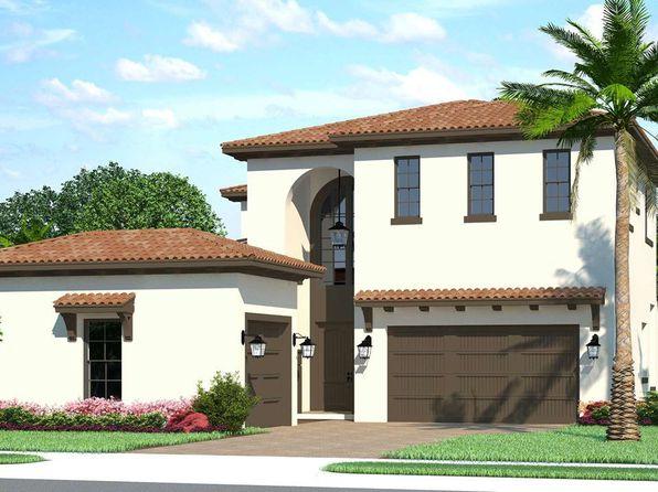 open open daily from 1 1010 faulkner ter 9tpj79 palm beach gardens. beautiful ideas. Home Design Ideas