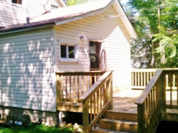 houses for rent in joliet il 56 homes zillow. Black Bedroom Furniture Sets. Home Design Ideas