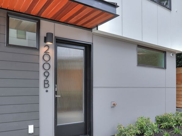 908 N 95th St Apt A, Seattle, WA 98103   Zillow