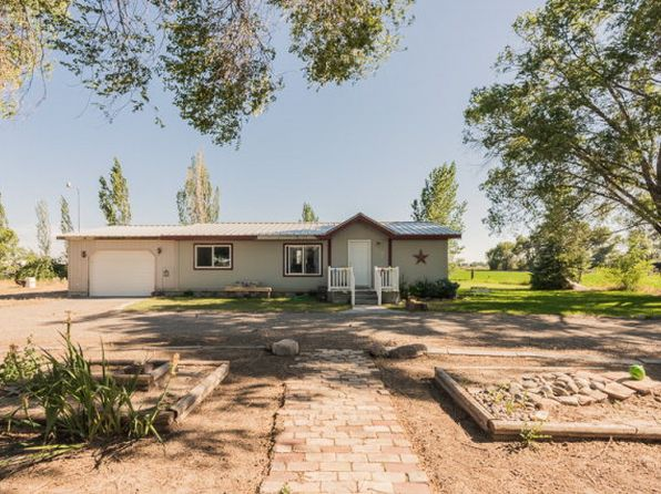 Idaho Mobile Homes Manufactured For Sale