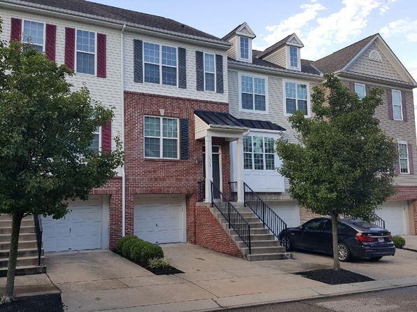Apartments For Rent in Cincinnati OH | Zillow