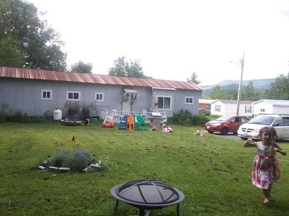 Cool Claremont Nh Mobile Homes Manufactured Homes For Sale 4 Download Free Architecture Designs Osuribritishbridgeorg
