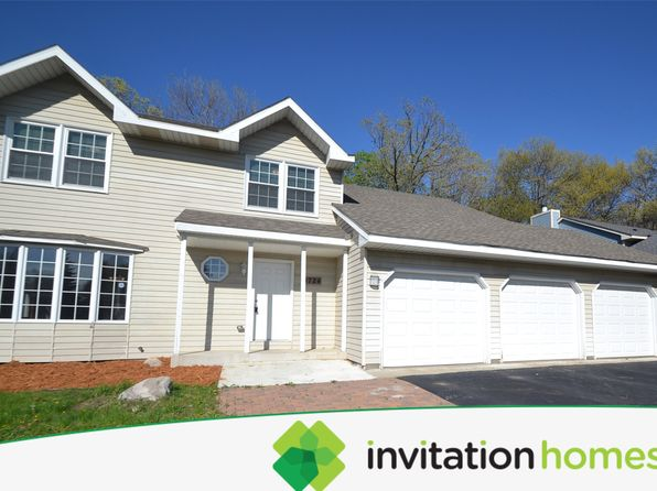 Houses For Rent In Brooklyn Park MN