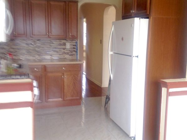 Apartments For Rent In 11236 Zillow
