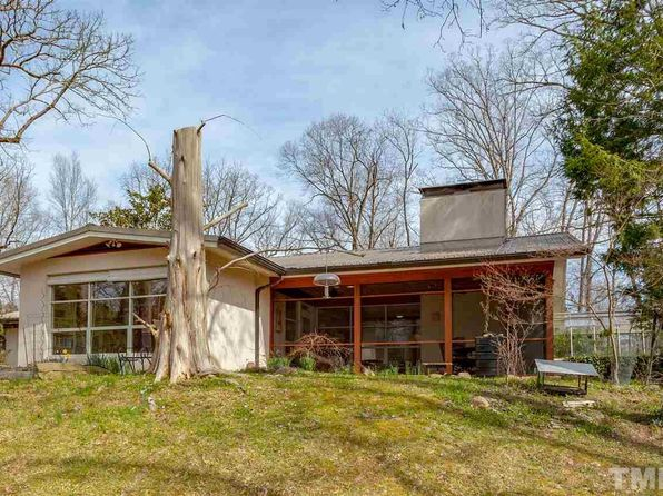 Mid century modern north carolina single family homes - 5 bedroom houses for sale in charlotte nc ...