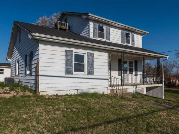 Houses For Rent in Harrodsburg KY - 1 Homes | Zillow