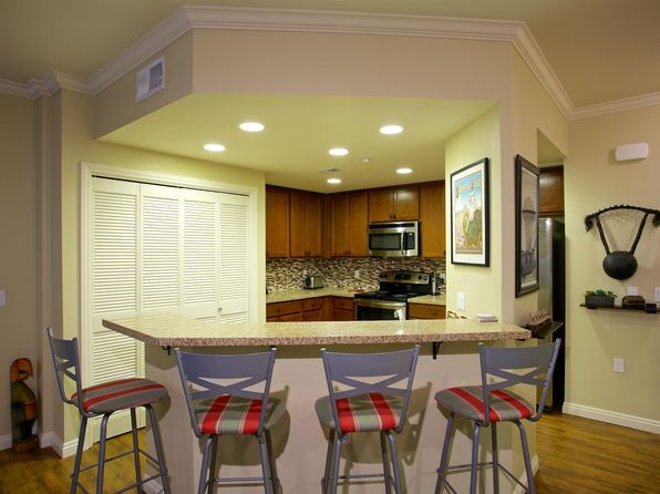 studio apartments for rent in san marcos ca zillow