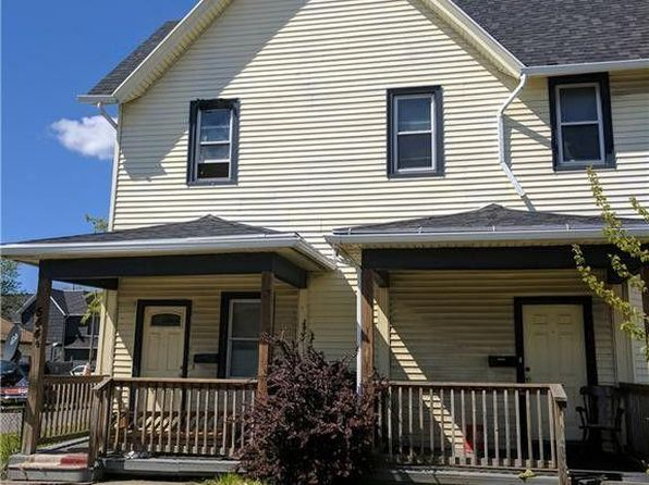 Apartments For Rent in Rochester NY | Zillow