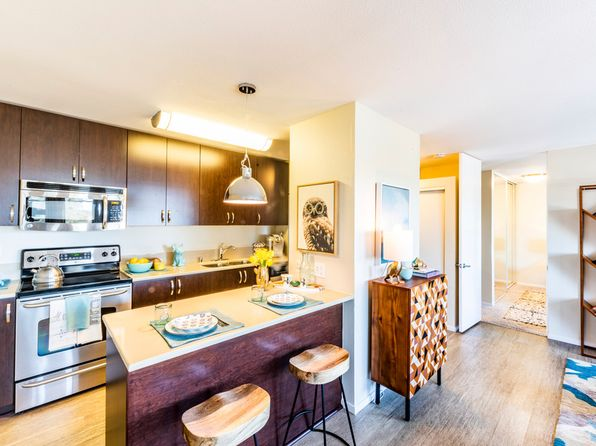 Apartments For Rent in 92106 | Zillow
