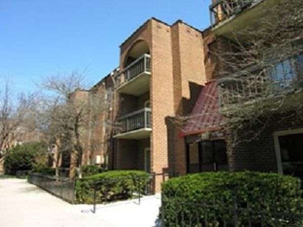 Apartments for rent in kingman park washington zillow for Cheap 1 bedroom apartments in columbia mo