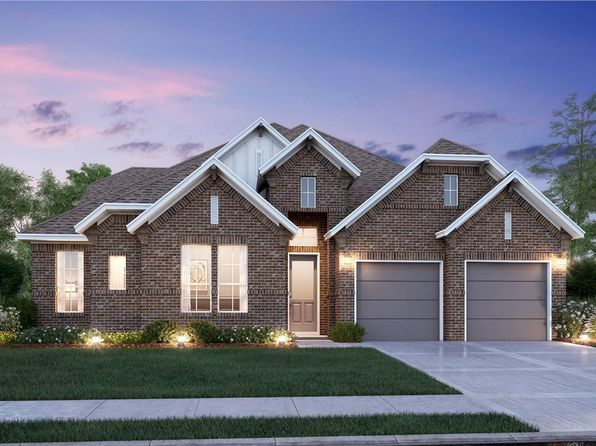 Building New Home sugar land new homes & sugar land tx new construction | zillow