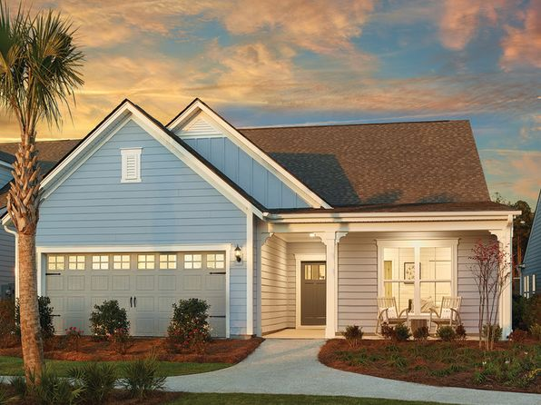 south carolina new homes new construction for sale zillow rh zillow com