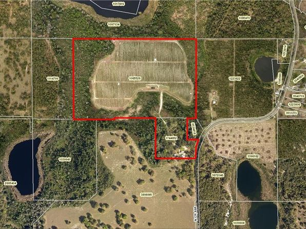 Eustis FL Land & Lots For Sale - 124 Listings   Zillow