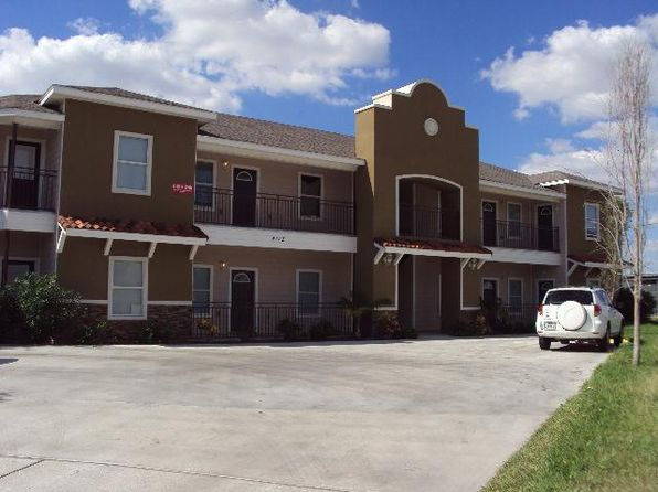 Apartments For Rent In Mcallen Tx Zillow