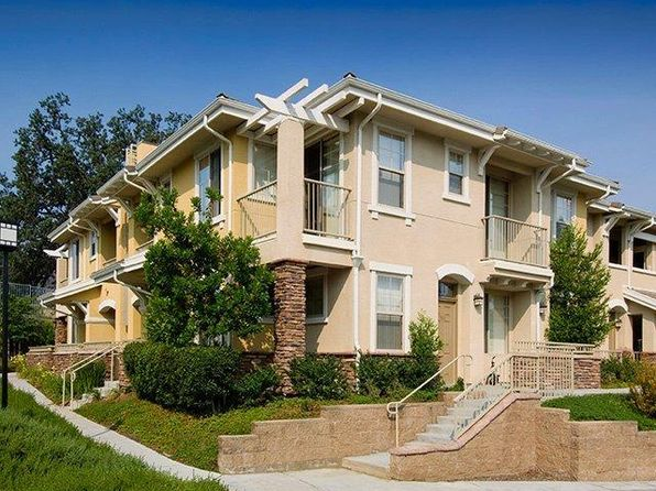 Apartments For Rent In Agoura Hills Ca Zillow