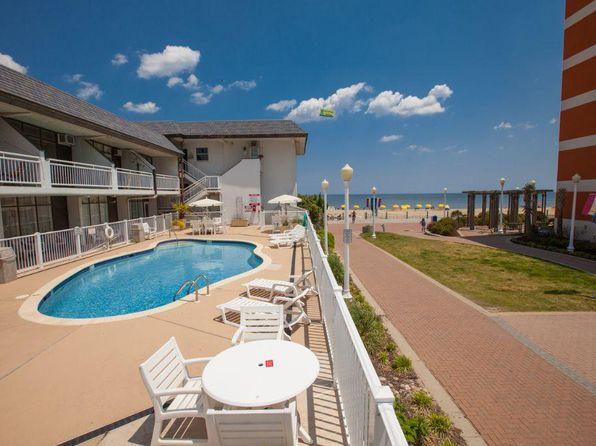 Rental Listings in The North End Virginia Beach - 44 Rentals