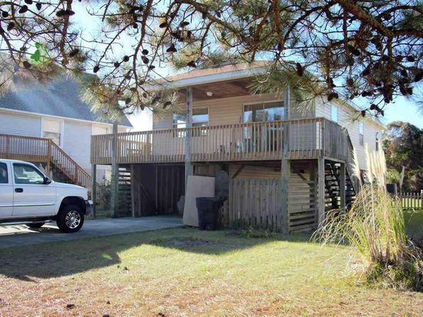Foreclosed Homes For Sale In Outer Banks Nc