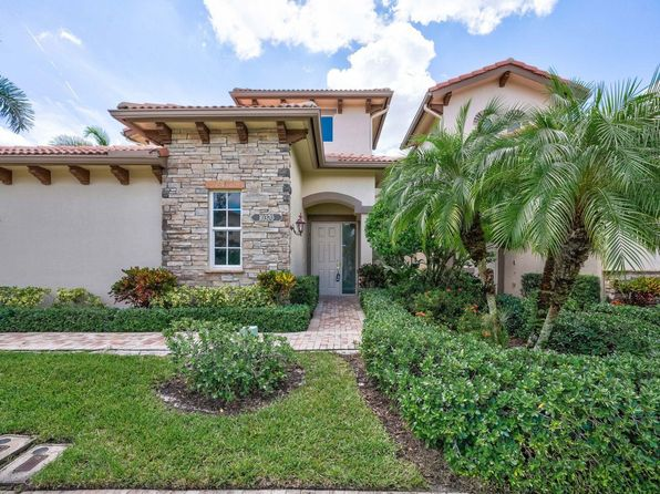 West Palm Beach Fl Lang Realty Pga 76 Days On Zillow