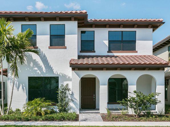 Palm Beach Gardens New Homes & Palm Beach Gardens Fl New