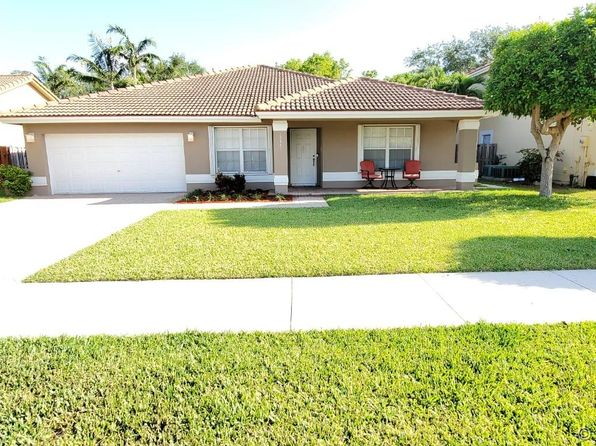 country walk real estate country walk fl homes for sale zillow rh zillow com