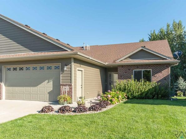zillow sioux falls