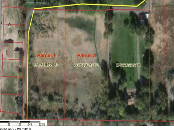 Hagerman Idaho Map.Hagerman Id Land Lots For Sale 15 Listings Zillow