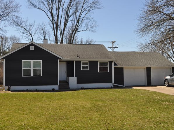 Kenwood Park Cedar Rapids For Sale By Owner Fsbo 1 Homes Zillow