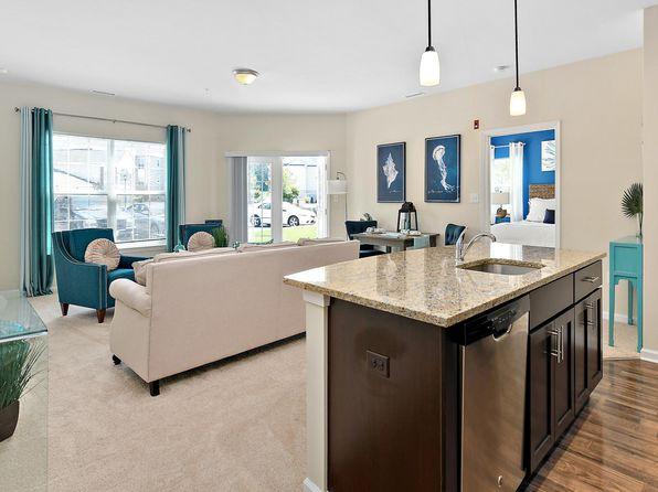 Salisbury MD Luxury Apartments For Rent - 29 Rentals | Zillow