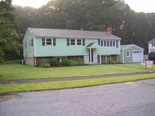 Mobile Homes For Rent In Hudson Ma