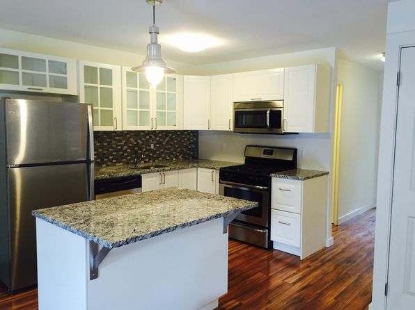 Montgomery County PA Cheap Apartments for Rent | Zillow