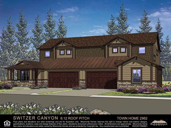 Flagstaff real estate flagstaff az homes for sale zillow for Zillow az homes for sale