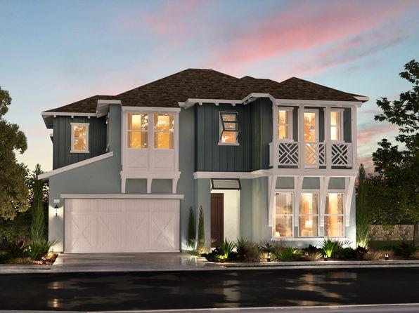 San go New Homes & San go CA New Construction | Zillow Blu Strand Shea Homes Design Studio on