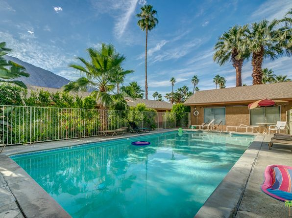 Resort Hotel Palm Springs Real Estate Palm Springs Ca Homes For