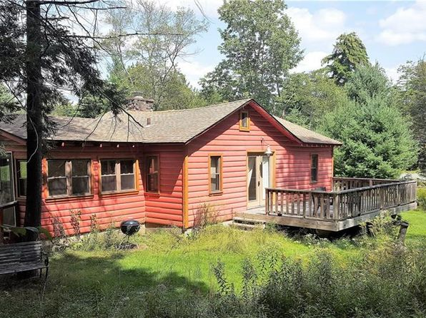 sullivan county real estate sullivan county ny homes for sale zillow rh zillow com