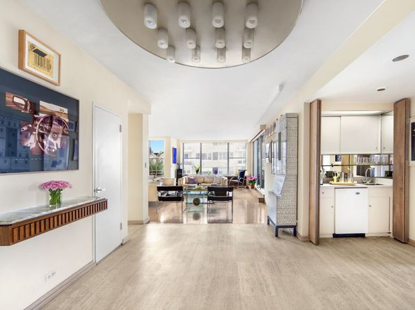 Upper East Side Real Estate - Upper East Side New York ...