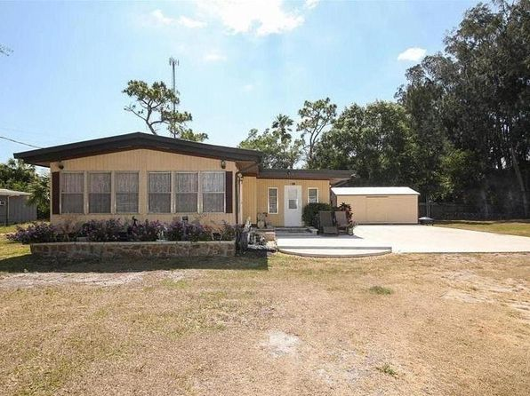 Houses For Rent in Englewood FL - 77 Homes | Zillow