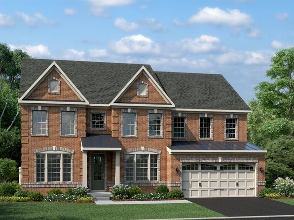 Bowie Real Estate Bowie Md Homes For Sale Zillow