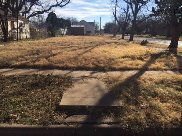 Wichita falls tx waterfront homes for sale 36 homes zillow for Home builders wichita falls tx