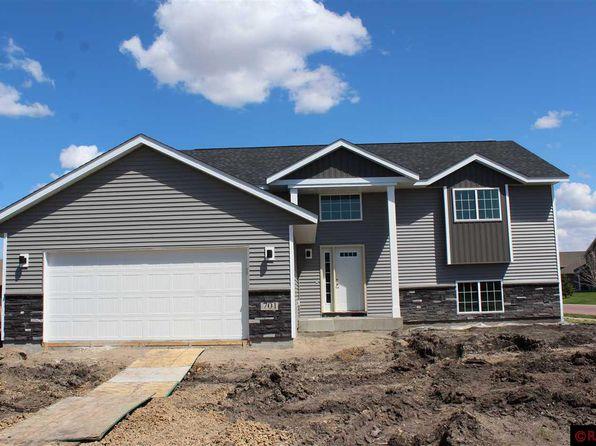 On Craigslist - Mankato Real Estate - Mankato MN Homes For ...