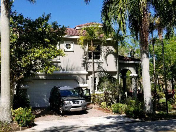 Plantation Real Estate - Plantation FL Homes For Sale | Zillow