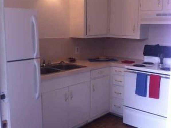 Fairway Apartments Longview Tx