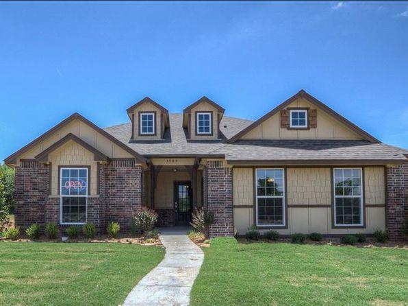 Owner In Tulsa Broken Arrow Real Estate Broken Arrow Ok Homes